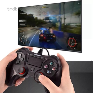 PS3 PS4 4X 360 Analog Controller Thumb Stick Grip Thumbstick Cap Cover