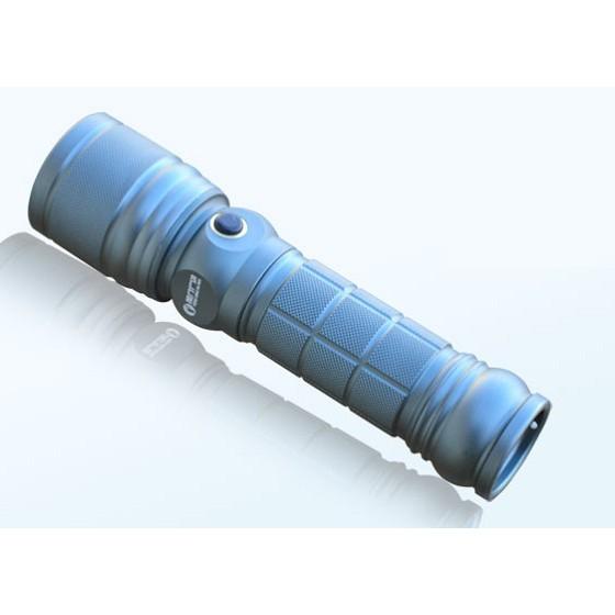 Đèn pin Police USA zoom xoayTM-517 dùng pin sạc hoặc 03 pịn AAA, siêu sáng - 10009304 , 726044595 , 322_726044595 , 450000 , Den-pin-Police-USA-zoom-xoayTM-517-dung-pin-sac-hoac-03-pin-AAA-sieu-sang-322_726044595 , shopee.vn , Đèn pin Police USA zoom xoayTM-517 dùng pin sạc hoặc 03 pịn AAA, siêu sáng