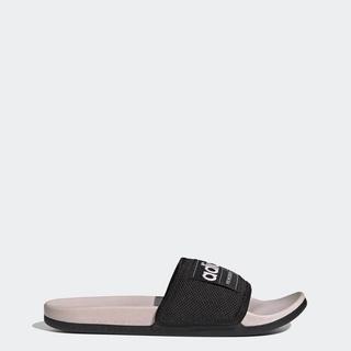 adidas SWIM Dép adilette Comfort Unisex Màu đen FZ1700 thumbnail