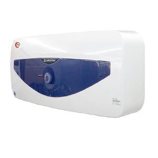 Bình nóng lạnh Ariston chống giật Blue 20SL 20 lít