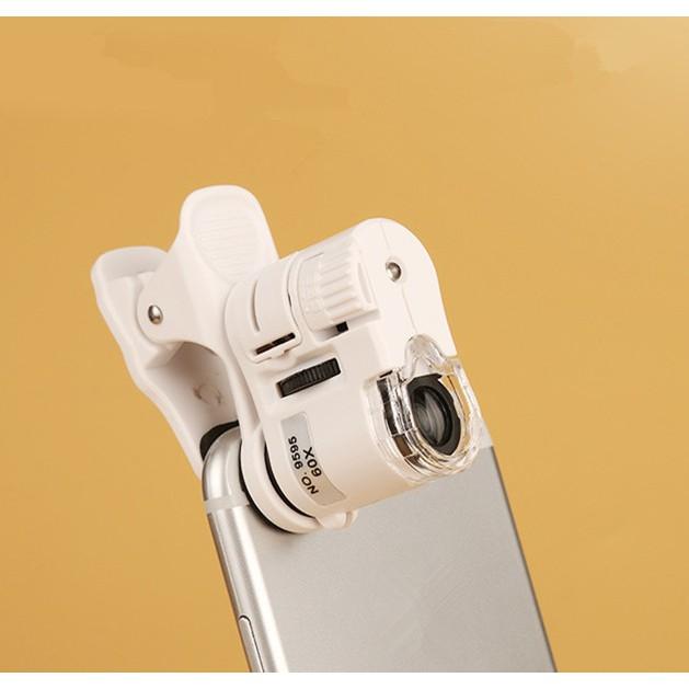 Kính lúp 60x 9595W soi chiếu hạt trame phân tích chi tiết LED,UV - 3154540 , 1321245348 , 322_1321245348 , 75000 , Kinh-lup-60x-9595W-soi-chieu-hat-trame-phan-tich-chi-tiet-LEDUV-322_1321245348 , shopee.vn , Kính lúp 60x 9595W soi chiếu hạt trame phân tích chi tiết LED,UV