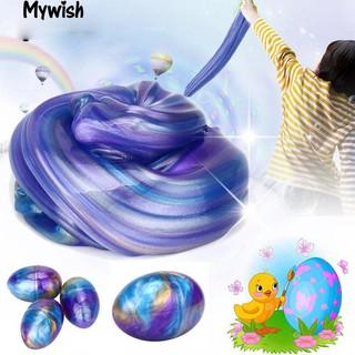 Trứng đồ chơi Slime chất nhờn ma quái , bópđể giảm căng thẳng-freeship rẻ hàng chất