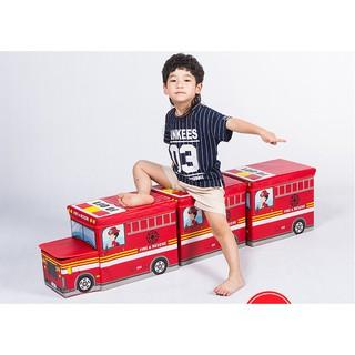 Thùng đựng đồ chơi cho bé thùng đựng đồ dùng cho bé.