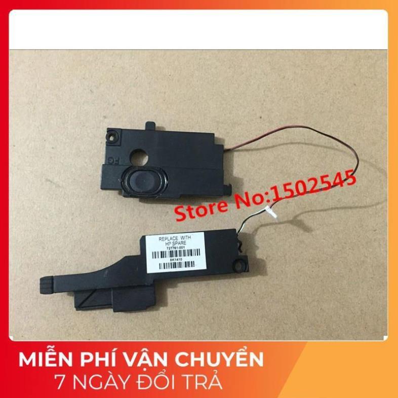 ⚡️  LOA LAPTOP HP 430 G1 - Probook 430 G1