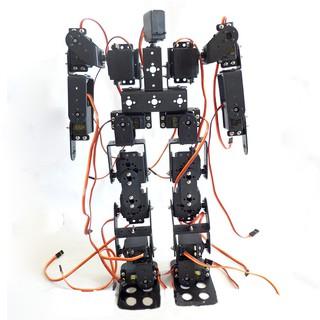 17 Free Robot Servos Holder Servo Servo