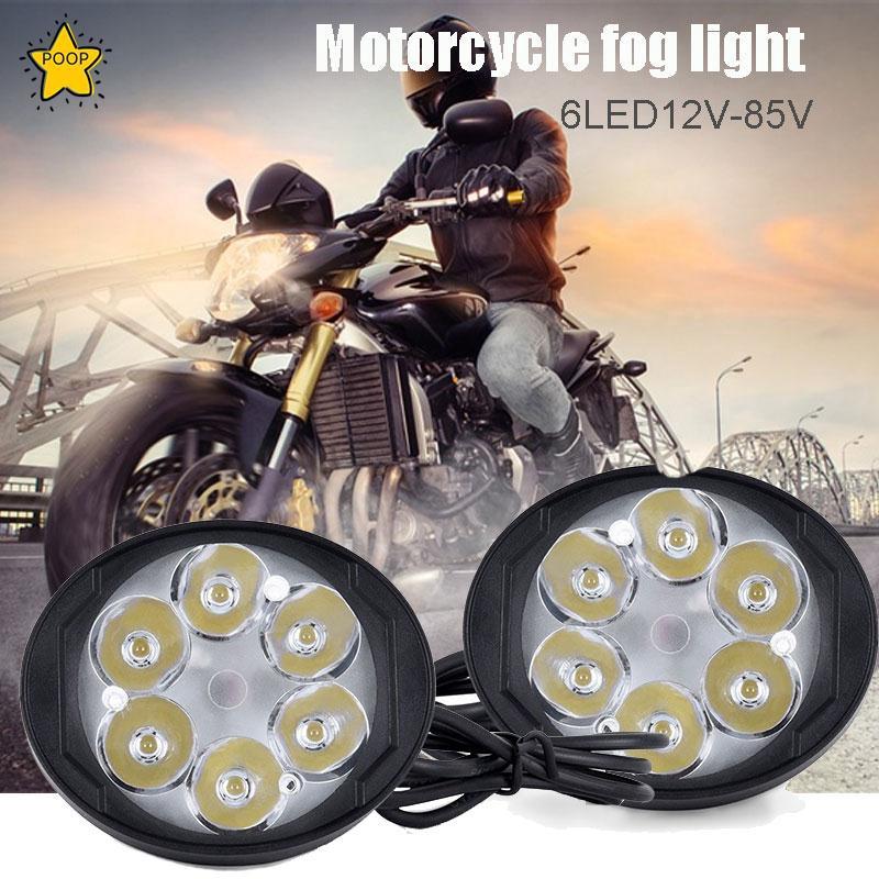 Đèn pha trước 15W cho xe mô tô - 14694831 , 2358599534 , 322_2358599534 , 102850 , Den-pha-truoc-15W-cho-xe-mo-to-322_2358599534 , shopee.vn , Đèn pha trước 15W cho xe mô tô