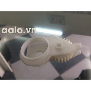 Bộ bánh răng trung gian Canon lbp 3300 sử dụng cho máy in canon lbp 3300, 3310, 3370, hp 1160,1320, 2014, 2015