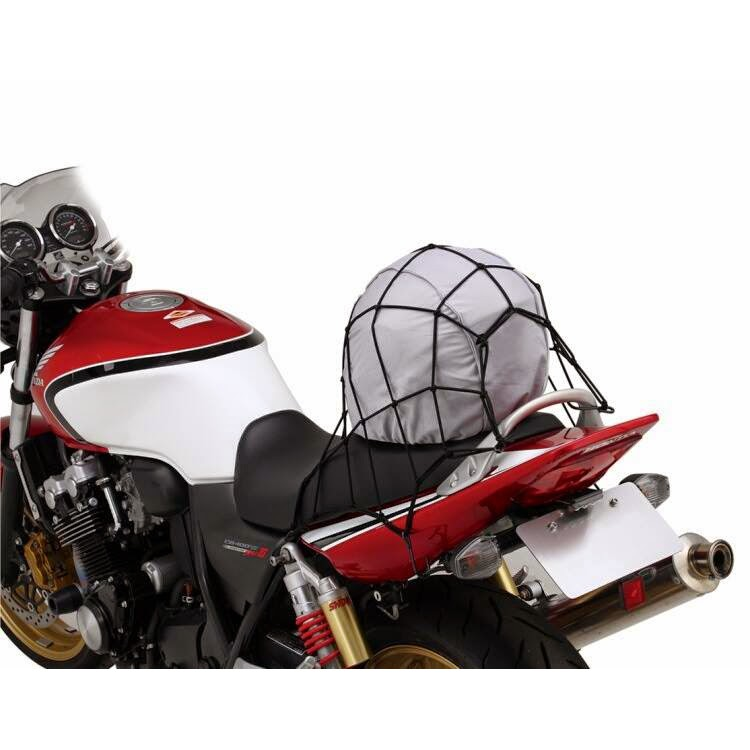 Lưới chằng đồ xe máy