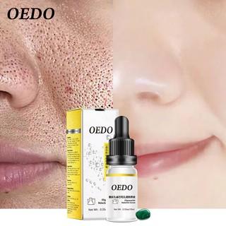 Serum OEDO Oligopeptide Malachite giảm vết nhăn chống lão hóa làm trắng da se khít lỗ chân lông dạng lỏng da mặt thumbnail