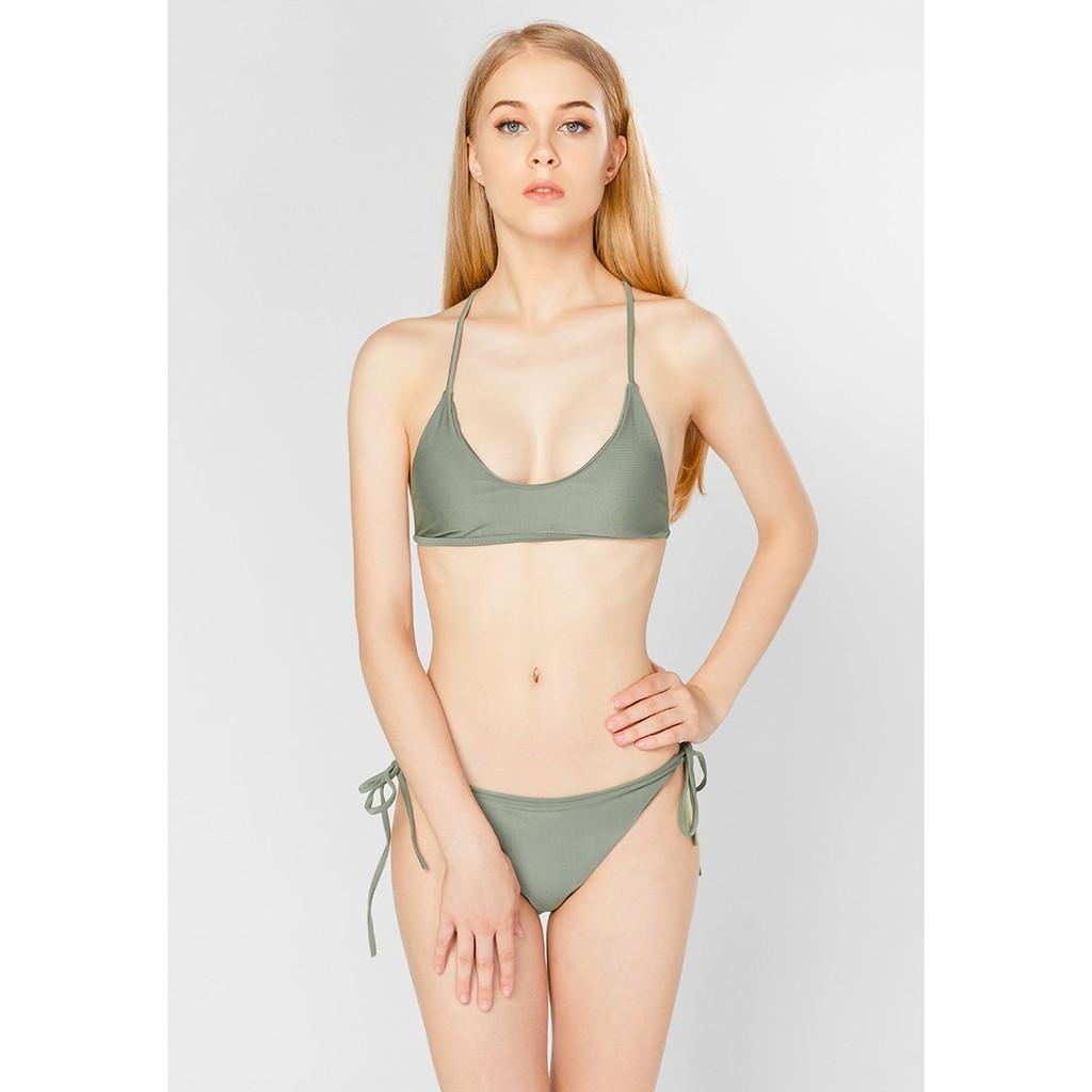 Bikini hai mảnh sexy_NTG10 - 3602901 , 1225768502 , 322_1225768502 , 350000 , Bikini-hai-manh-sexy_NTG10-322_1225768502 , shopee.vn , Bikini hai mảnh sexy_NTG10