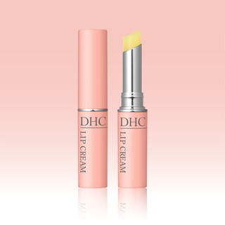 Hình ảnh Son Dưỡng Môi DHC Lip Cream 1,5g-4