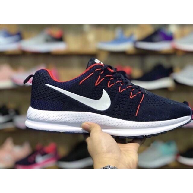 Giày thể thao Nam full size 40 - 43