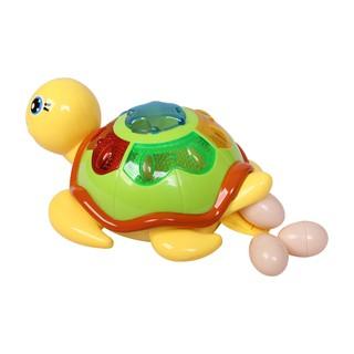 Đồ Chơi Rùa Đẻ Trứng Siêu Nghộ Nghĩnh