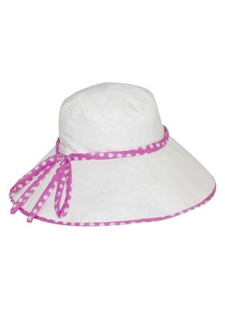 Mũ Lady Beach Leadership 885431600026 - Hồng thumbnail
