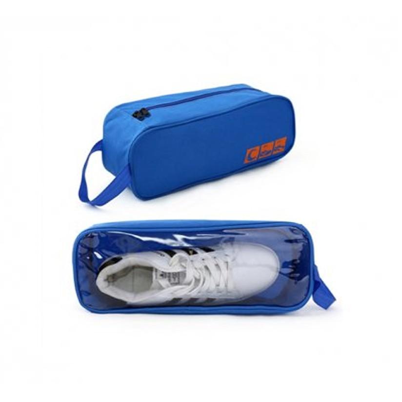 Túi đựng giày thể thao có quai - 2443474 , 1025637953 , 322_1025637953 , 40000 , Tui-dung-giay-the-thao-co-quai-322_1025637953 , shopee.vn , Túi đựng giày thể thao có quai