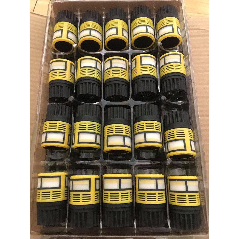 Củ micro K8 hút âm, chống hú, hàng xịn chất lượng cao