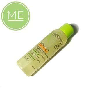 Dầu tắm giảm kích ứng, làm dịu cho da khô, viêm da cơ địa A-derma Exomega Control Shower oil 20ml thumbnail