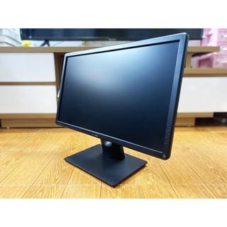 Màn hình máy tính Dell E2214 Led Full HD Đẹp như mới giá rẻ