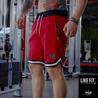 [FREESHIP đơn từ 50k] Quần Thể Thao tập Gym L.V.F,T mã Q250 thumbnail