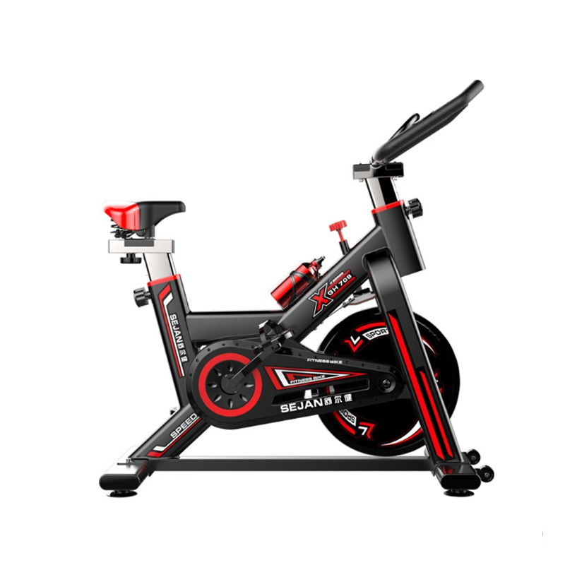 Xe đạp tập thể dục SEJAN GH-709 - 15445002 , 1721055022 , 322_1721055022 , 3692000 , Xe-dap-tap-the-duc-SEJAN-GH-709-322_1721055022 , shopee.vn , Xe đạp tập thể dục SEJAN GH-709