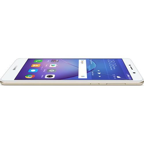 Điện thoại Huawei GR5 2017 - 3250330 , 468819649 , 322_468819649 , 5990000 , Dien-thoai-Huawei-GR5-2017-322_468819649 , shopee.vn , Điện thoại Huawei GR5 2017