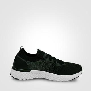 Giày chạy bộ nam JOGARBOLA 180252 (đen) thumbnail