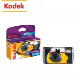 Đèn Flash Kodak Hd 27 + 12 Exp Cho Máy Ảnh