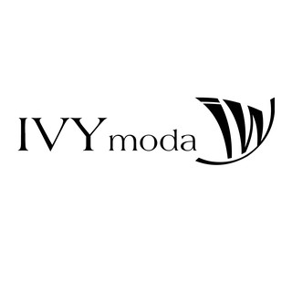 Đồ bơi nữ IVY moda MS 14X8003 2