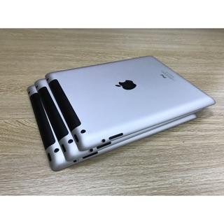 iPad 2 3G+wifi xách tay nguyên zin(cho xem hàng trước khi nhận)