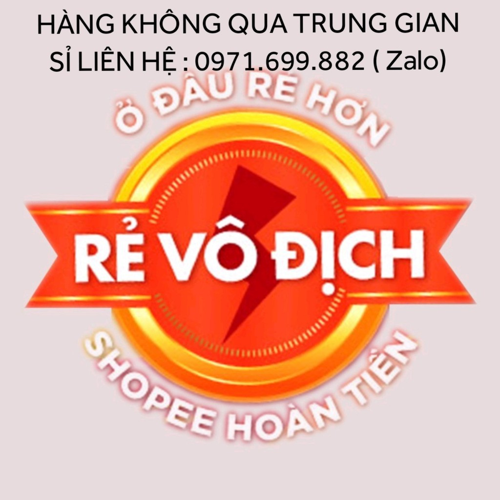[ FREESHIP 50K ] Vô Lăng Xe Hơi Cho Bé