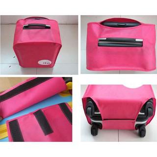 Túi bọc vali ITO 22.24.26 in túi bọc chống bụi - DHS3648 thumbnail