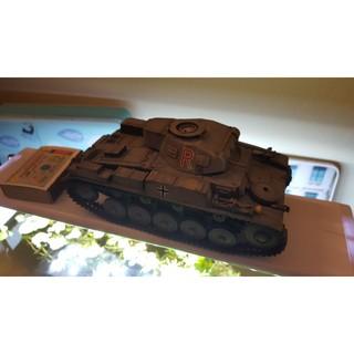 Panzer Thành phầm 1/35