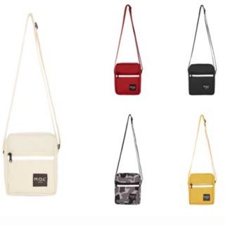 Túi đeo chéo M.O.L Iconic Bag thumbnail