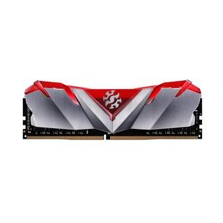 Ram XPG ADATA GAMMIX D30 DDR4 8GB (1x8GB) 3000MHz mới chính hãng bảo hành 5 năm thumbnail