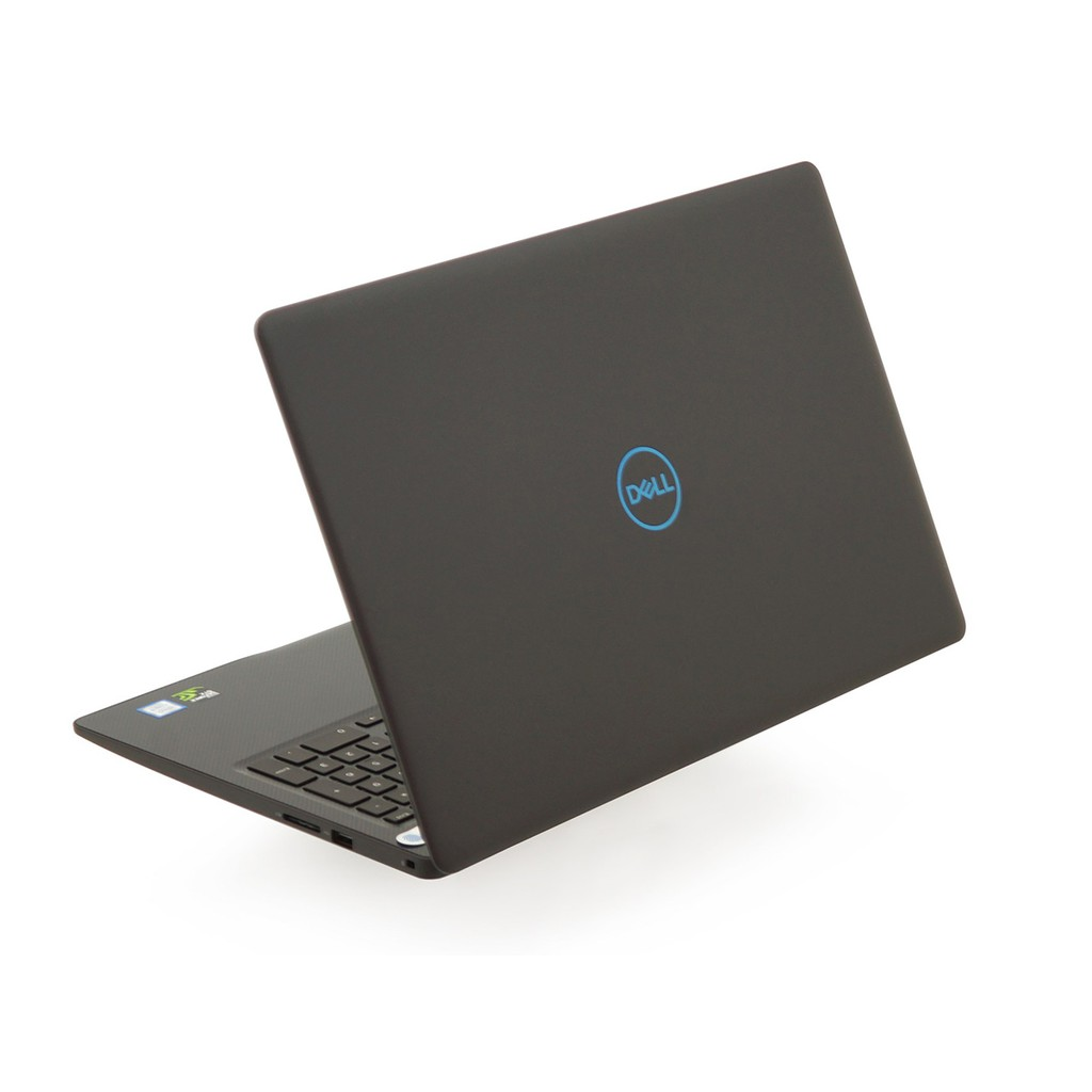 Laptop Dell G3 3579 - Intel Core i5