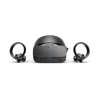 Kính Thực Tế Ảo Oculus Rift S thumbnail