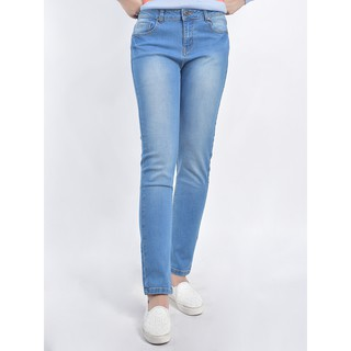 Quần Jeans Winny- WCS160010J thumbnail