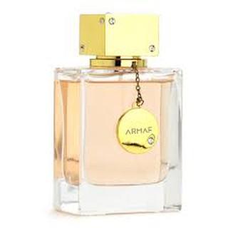 Tý Perfume - Nước hoa nữ Club de nuit (Mẫu thử 5ml - 10ml) thumbnail