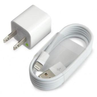 Bộ sạc cáp cho điện thoại Iphone 5/5S/6/6S (Trắng) - 3019081 , 219674851 , 322_219674851 , 99000 , Bo-sac-cap-cho-dien-thoai-Iphone-5-5S-6-6S-Trang-322_219674851 , shopee.vn , Bộ sạc cáp cho điện thoại Iphone 5/5S/6/6S (Trắng)