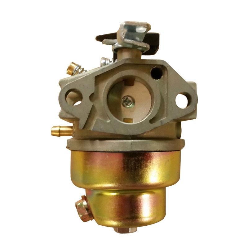 Bộ chế hòa khí cho máy Honda G150 G200 Engines 16100-883-095 16100-883-105