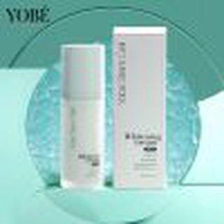 Kem Trang Điểm Tái tạo và Trắng Da tế bào gốc YobeCell 3 trong 1 [TRẺ HÓA LÀN DA] thumbnail