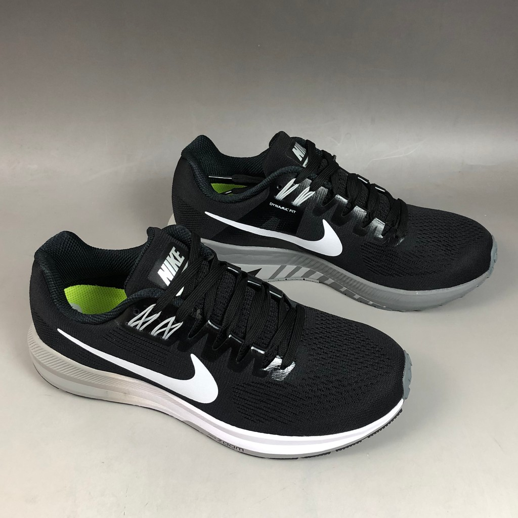 san francisco a116d 60eec Nike Air Zoom Pegasus 21 running Shoes - Nike Air Zoom ...