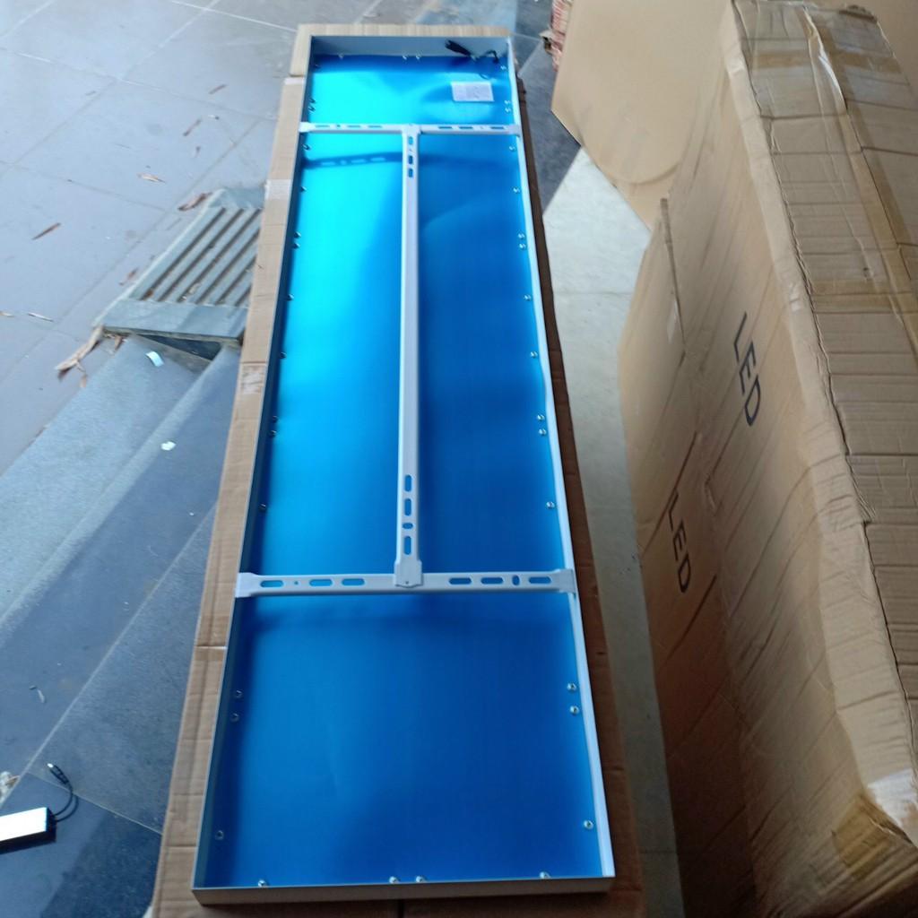 Led Panel Ốp Nổi 600x1200, 72W BH 2 Năm