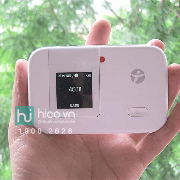 💝[GIÁ SẬP SÀN] BỘ PHÁT WIFI 4G HUAWEI E5372 150Mb - TỐC ĐỘ