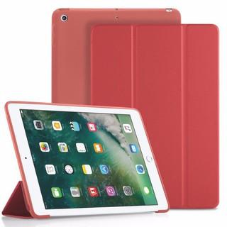 bao da ipad pro 12.9 smart case thông minh ( nắp gập từ tính thông minh tự động tắt bật máy )