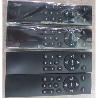 Điều khiển vang số X3, X5, X6, X8, X10, X12 HÀNG dBacoustic thumbnail