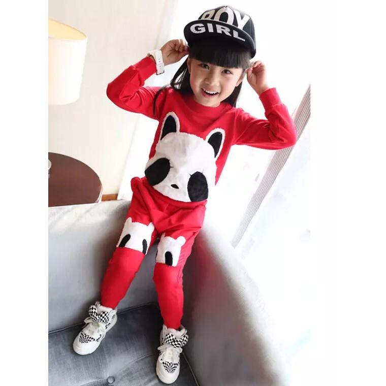Sét bộ quần áo trẻ em thu đông hình mặt gấu in gối dành cho bé gái 8-18kg chất vải đẹp - 21809034 , 6005938666 , 322_6005938666 , 80000 , Set-bo-quan-ao-tre-em-thu-dong-hinh-mat-gau-in-goi-danh-cho-be-gai-8-18kg-chat-vai-dep-322_6005938666 , shopee.vn , Sét bộ quần áo trẻ em thu đông hình mặt gấu in gối dành cho bé gái 8-18kg chất vải đẹ