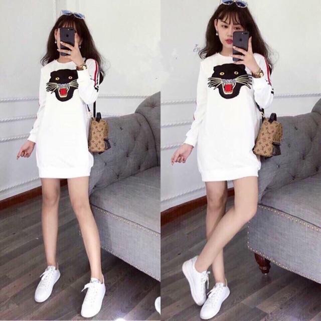 samachu_vn, Cửa hàng trực tuyến | SaleOff247