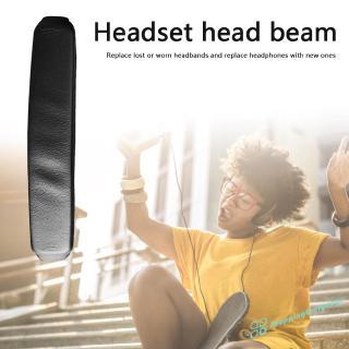 Miếng đệm đầu thay thế tiện lợi dành cho tai nghe chụp tai Bose QuietComfort 35 II QC35