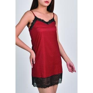 Váy ngủ WINNY - NC6003 thumbnail